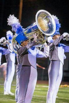 2015 Blue Knights