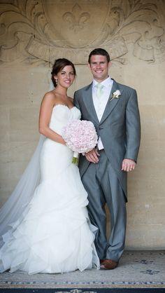 Pronovias, Ledurne Size 8 Wedding Dress | Still White