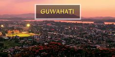 Planning for your next trip?😉 #Guwahati can be a good option! #Travellers #Fun #TravelTalk #TravelDiaries