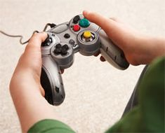 October 1958: Physicist Invents First Video Game