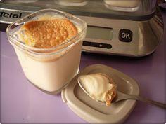 Mousse, Yogurt, Ice Cream, Pudding, Desserts, Food, Ice, Icebox Pie, Pastries Recipes
