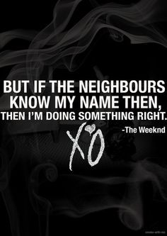 Juicy J feat. The Weeknd - One of those nights New Hip Hop Beats Uploaded EVERY SINGLE DAY http://www.kidDyno.com