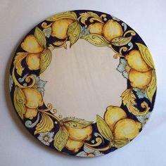 italian ceramics - Google Search