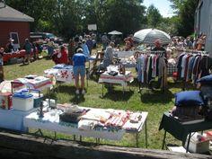 77 Best 100 mile garage sales,antiques,flea markets images   Antique
