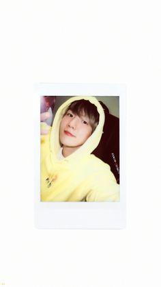 Exo Ot12, Kaisoo, Chanbaek, Kyungsoo, Chanyeol, Exo Kokobop, Baekhyun Wallpaper, Cute Tumblr Wallpaper, Exo Lockscreen