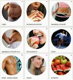 A co by było gdybyś genetycznie był niezdolny  np. metabolizmu kofeiny? http://zielonekoktajle.blogspot.com/p/nietolerancje-pokarmowe.html