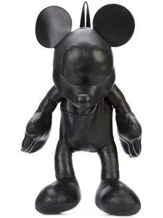 Shop Christopher Raeburn Christopher Raeburn x Disney Mickey Mouse backpack.