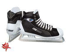 Bauer Supreme ONE95 Ice Hockey Goalie Skates