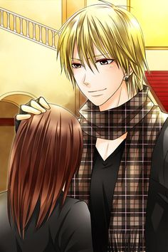 love letter from thief x takuto Star Crossed Myth, Voltage Games, Voltage Inc, Manga Drawing, My Princess, Love Letters, Cherry Blossom, Comic Art, Couples