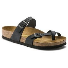 3be63c0b0ee0 Sandals for Women. See more. Birkenstock Mayari