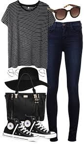 Image result for school outfit
