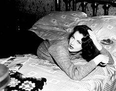 "meganmonroes: """"Ava Gardner in the 1940s. "" """