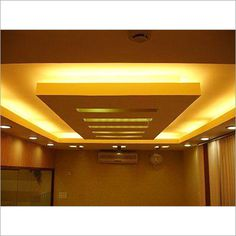 4 Unbelievable Tricks Can Change Your Life: False Ceiling Basement Entertainment Units false ceiling classic design.False Ceiling Kids Modern false ceiling with fan home.False Ceiling Hdb Home Decor. Roof Ceiling, Ceiling Plan, Ceiling Tiles, Ceiling Lights, Drywall Ceiling, Gypsum Ceiling Design, False Ceiling Design, Design Café, Design Blogs