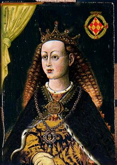 ISABELLE OF ANGOULEME QUEEN OF ENGLAND | Flickr - Photo Sharing!
