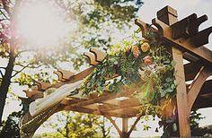 white oaks wedding saylor dahlonega - Google Search