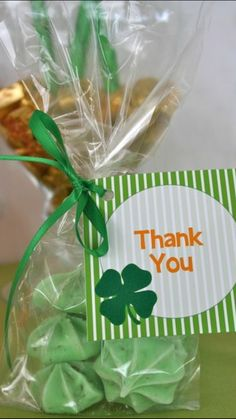 Thank You all for pinning and creating such an amazing board for our   ST.PATRICK'S DAY Theme