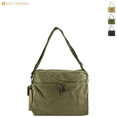 Style# BA3334 www.just1fashion.com More information & colors available on our website. #just1fashion #just1fashionwholesale #wholesale #wholesaleshop #handbags #designerhandbags #fashionhandbags #totebag #canvasbag #crossbodaybag #messenger #clutch #wallet #purse #hobobag #satchel #doctorbag #backpack #fashion #apparel #jewelry #accessory #earrings #scarf #hat