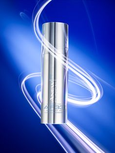 Avon's Anew Clinical Line Eraser With Retinol Treatment is for overall lines and wrinkles. Lightweight, fast-acting formula with Amino-Retinol Complex. Mini Face Lift, Facial Cream, Light Texture, Anti Aging Cream, Body Wash, Clinic, Skin Care, Cosmetics, Bottle