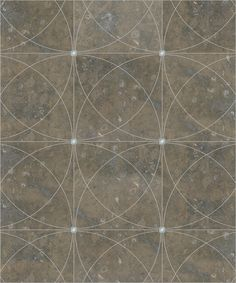 Check out this tile from Mosaique Surface in http://www.mosaiquesurface.com/tile/illusion-tile-grande