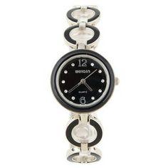 WEIQIN Wei Qin minimalist fashion watch quartz Lady watch faux ceramic bracelet ladies watch postage Fashion Watches, Minimalist Fashion, Campaign, Quartz, Clock, Content, Ceramics, Medium, Lady