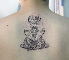 Las 84 Mejores Imágenes De Tatuajes Saint Seiya En 2019 Saint