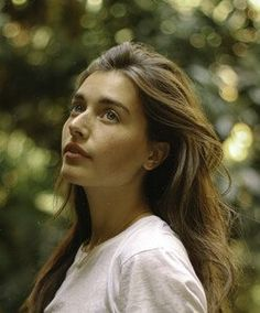 Jessica Clements - Page 23 - Female Fashion Models - Bellazon Fashion Models, Fashion Beauty, Female Fashion, Jessica Clement, Pretty People, Character Inspiration, Brown Hair, Your Hair, Hair Beauty