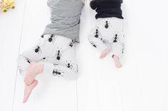 &SUUS: Kids: Kinderfotografie & twinning   Beau Loves Ants Pants   ensuus.blogspot.nl