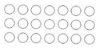 Multiplication tricks
