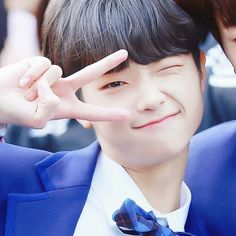 Fantastic Cost-Free Blue Carpet produce x 101 Concepts Produce a glance of elegance and depth in your room by incorporating deep blue into your coloration Kpop, Yohan Kim, Bunny And Bear, Black And White Baby, Woodland Nursery Decor, Baby Deer, Animal Nursery, Woodland Animals, K Idols
