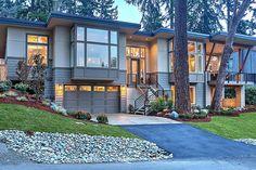 House Plan 132-226