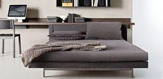 sofá oz cama - Pesquisa Google