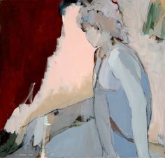 Liz Gribin - Eisenhauer Gallery of Edgartown, MA
