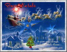 Buon Natale Glitter.66 Fantastiche Immagini Su Buon Natale Merry Christmas Christmas