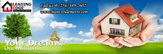 Buy  your dream house at unimaginable price