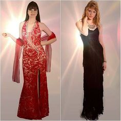 Vestidos de festa Black Suit Dress! www.blacksuitdress.com.br #vestidodefesta #blacksuitdress #Top #brilho #estilo #elegancia #madrinha #casamento #vestido #formatura #formanda