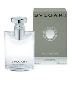 BVLGARI POUR HOMME EDT FOR MEN You can find this   www.PerfumeStore. 3805a7417cf