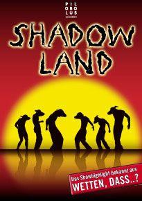 www.shadowland-show.de