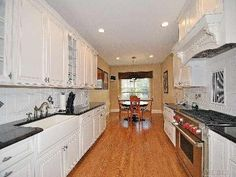 Condo For Sale With 3 Bedrooms, 3 Full Bath, 1 Half Bath, Sq. Ft. 4200 , Nassau, Woodbury
