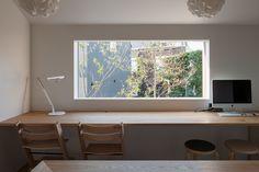 Gallery of House in Kamakura Zaimokuza / Naoya Kawabe Architect & Associates - 9