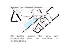 Image 67 of 67 from gallery of Diamond Tree / Studio. Chart, Studio, Diamond, Gallery, House, Roof Rack, Home, Haus, Diamonds
