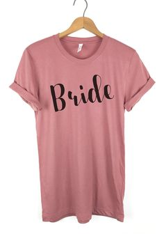 WIFEY BOX T SHIRT HUSBAND WEDDING MARRIAGE HUSBAND NE WIFE GIFT SURPRISE FASHION