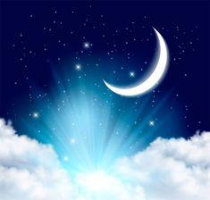 beautiful-moonlight