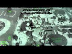 Black Ops 2 * Lodestar * Nuketown 2025