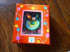 Tatiri-New-NECKLACE-MAKING-KIT-Beads-for-Kids-Craft-Art-Childrens-Box-Set