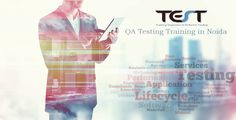 At TEST Gurukul, explore robust combination of theory and practice, test and technical knowhow, trainers with strong subject matter expertise from the industry. If you are looking for QA testing training in Noida, register here http://testgurukul.com/registrationform.php Know about our 100% job guaranteed testing training program at +91-120-6474-305 / +91-987-1453-241 or write us at info@testgurukul.com