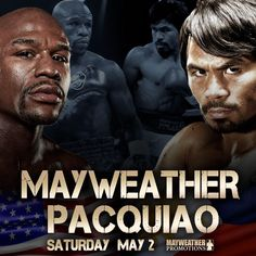 As the Floyd Mayweather and Manny Pacquiao fight gets closer the WBC unveils it's custom million dollar belt for the world to see. Manny Pacquiao, Pacquiao Fight, Pacquiao Vs, Hbo Boxing, Boxing Fight, Boxing News, Floyd Mayweather, Manny Pacman, Boxing