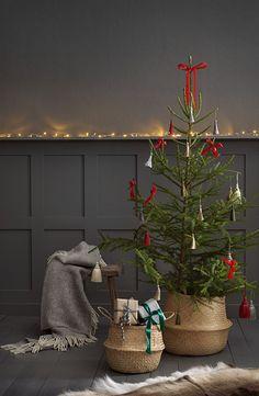 Allt för julen 2017 - Hemtex I Inredning
