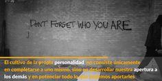 Un artículo para madurar la propia identidad, disponible en ePub y Mobi para descargarlo gratis: http://opusdei.es/es-es/document/el-fruto-maduro-de-la-identidad/?utm_content=buffer19c1f&utm_medium=social&utm_source=pinterest.com&utm_campaign=buffer #SlowReading