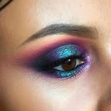 Resultado de imagen para make up eyes