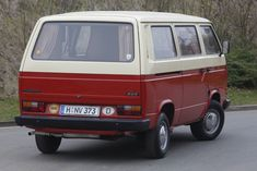 Volkswagen Westfalia Campers, Vw Bus T3, Bus Camper, T4 Caravelle, Transporter T3, Combi Vw, Vw Vans, Busa, Holidays And Events